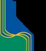 City of Charles Sturt Funding Finder Logo